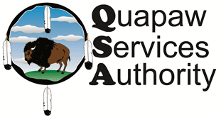 Quapaw Services Authority