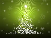 christmas tree wallpaper desktop4_thumb.jpg