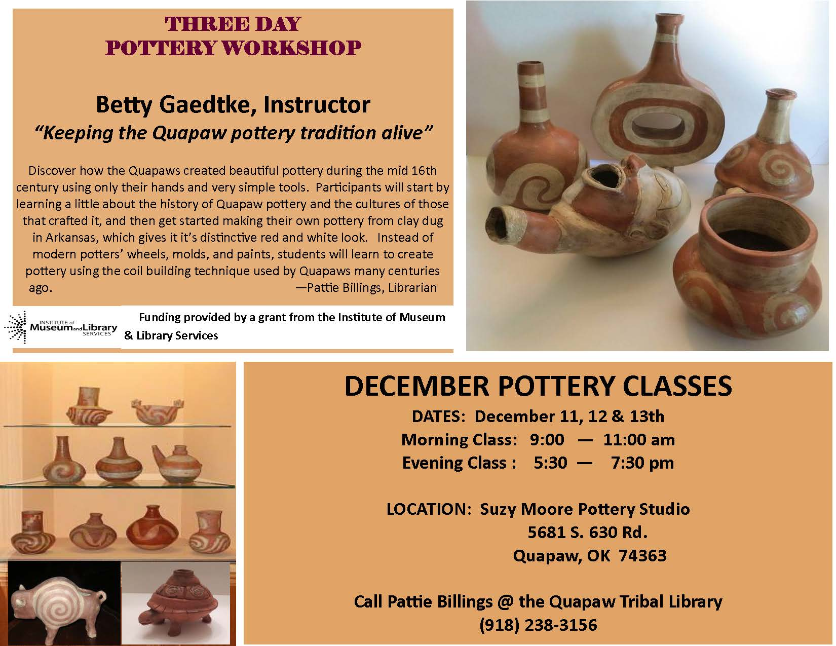 dec pottery class flyer.jpg